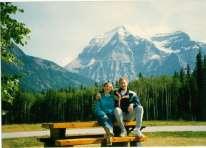 Alaska 1992_6